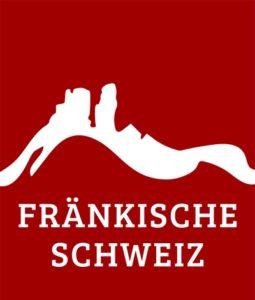 Logo Fränkische Schweiz